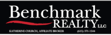 Katherine Church Benchmark Realty