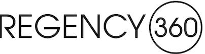 Regency 360