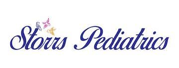Storrs Pediatrics