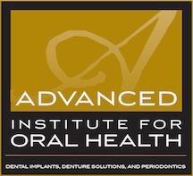Advanced Institute for Oral Health