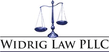 Widrig Law PLLC